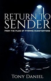 returntosender